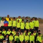 benoni-spurs-jnr-tour-2013-1